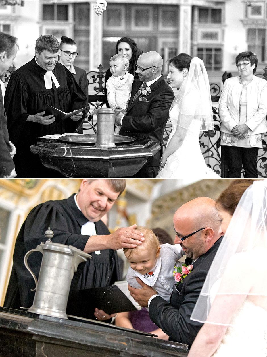 kind taufen, taufe, taufe Kirche, Kirche Erzgebirge