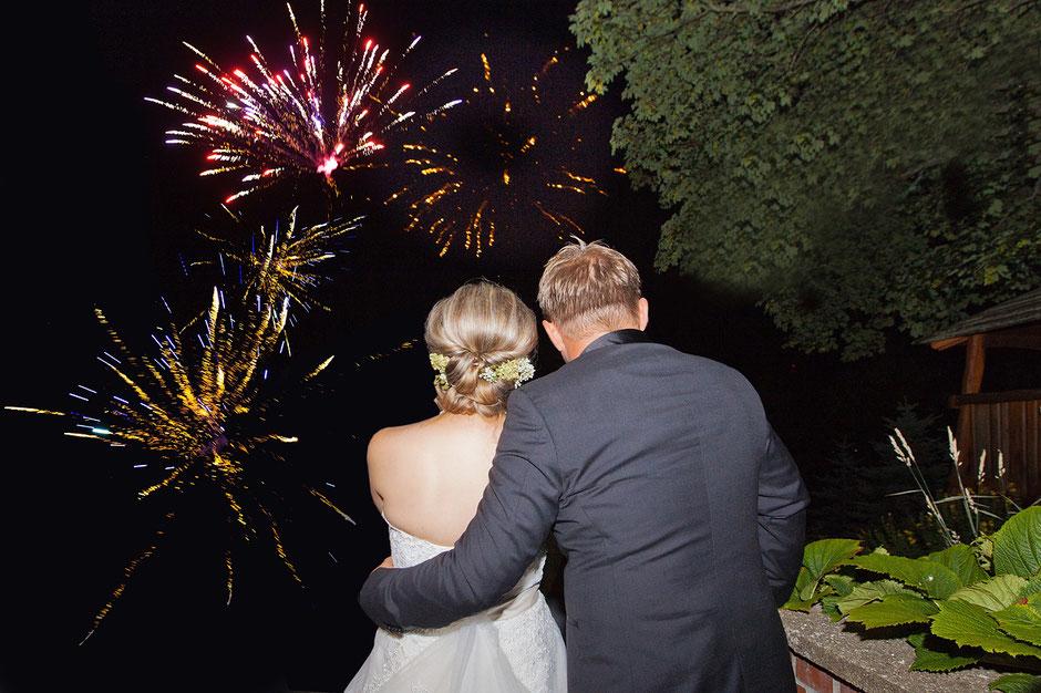 feuerwerk, Feuerwerk Erzgebirge, Feuerwerk Sachsen, Feuerwerk Hochzeit