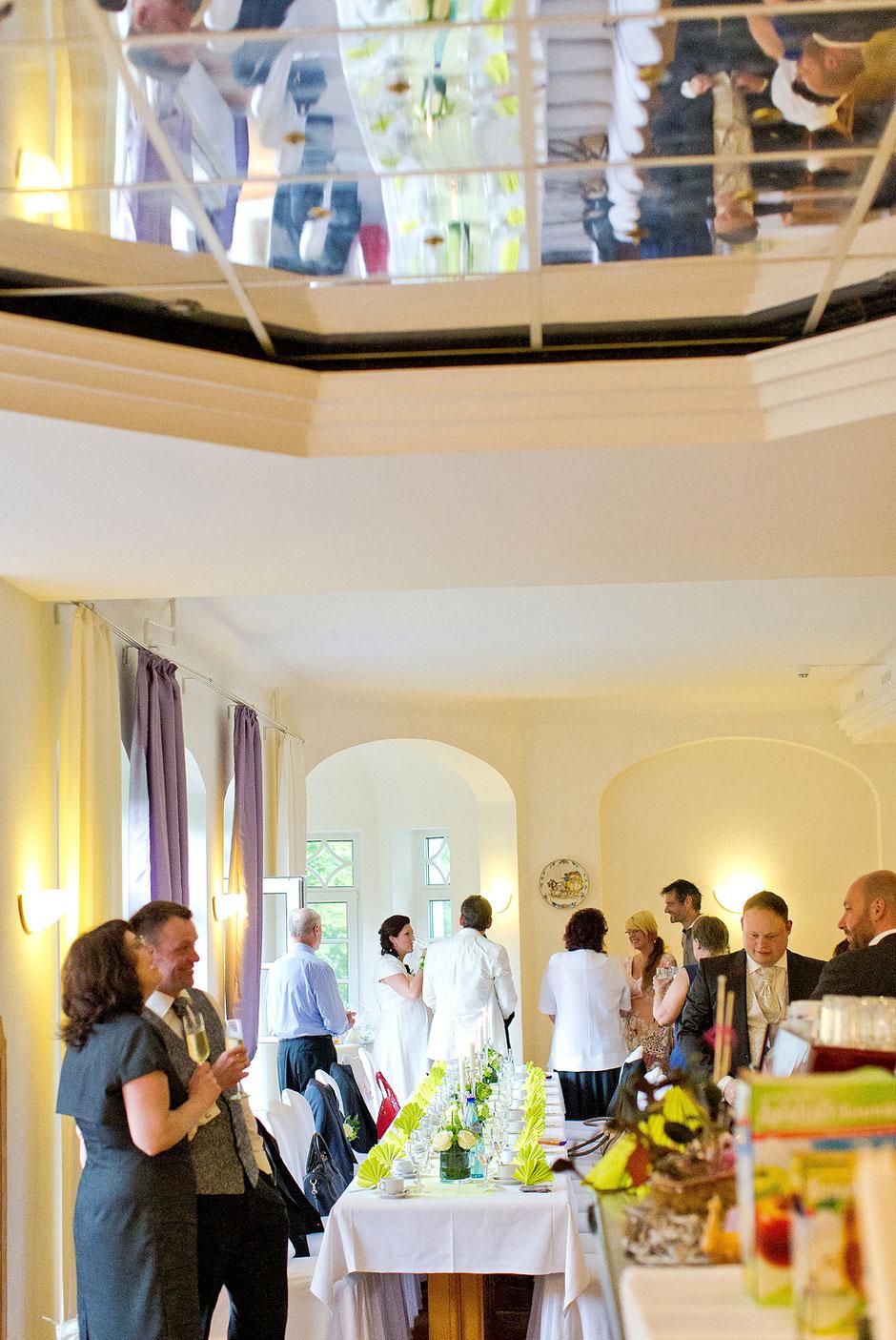 villa willisch im zschopauthal, zschopau hochzeit, location zur hochzeit zschopau