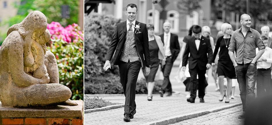 heiraten in sachsen, Hochzeit thum, Standesamt thum, Fotograf thum, rathaus thum, hochzeitsreportage, rathaus thum, trausaal thum, thum erzgebirge