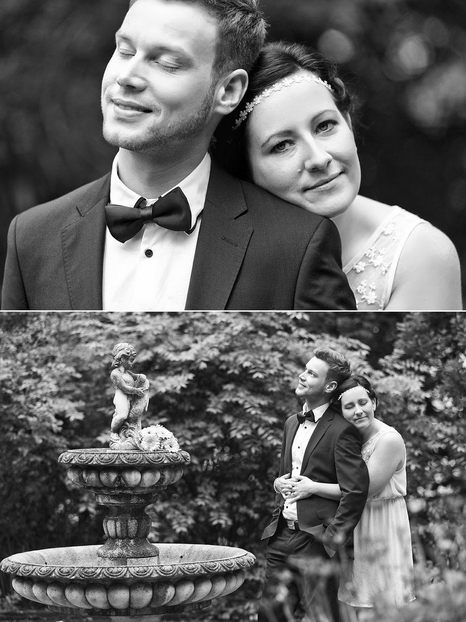 heiraten im Erzgebirge, Standesamt burkhardtdorf, heiraten villa weilbach