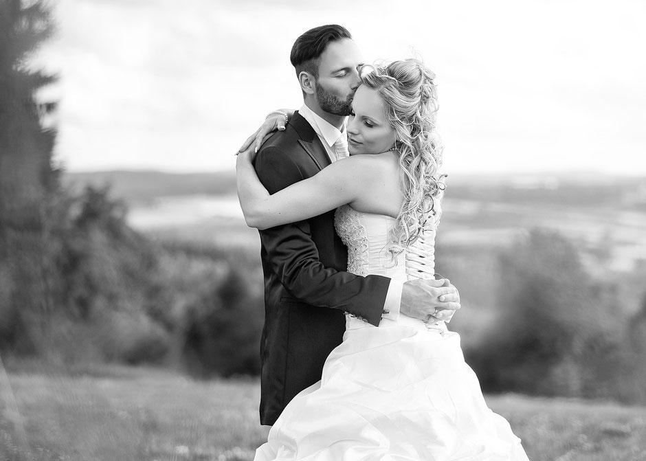 Hochzeit burg scharfenstein