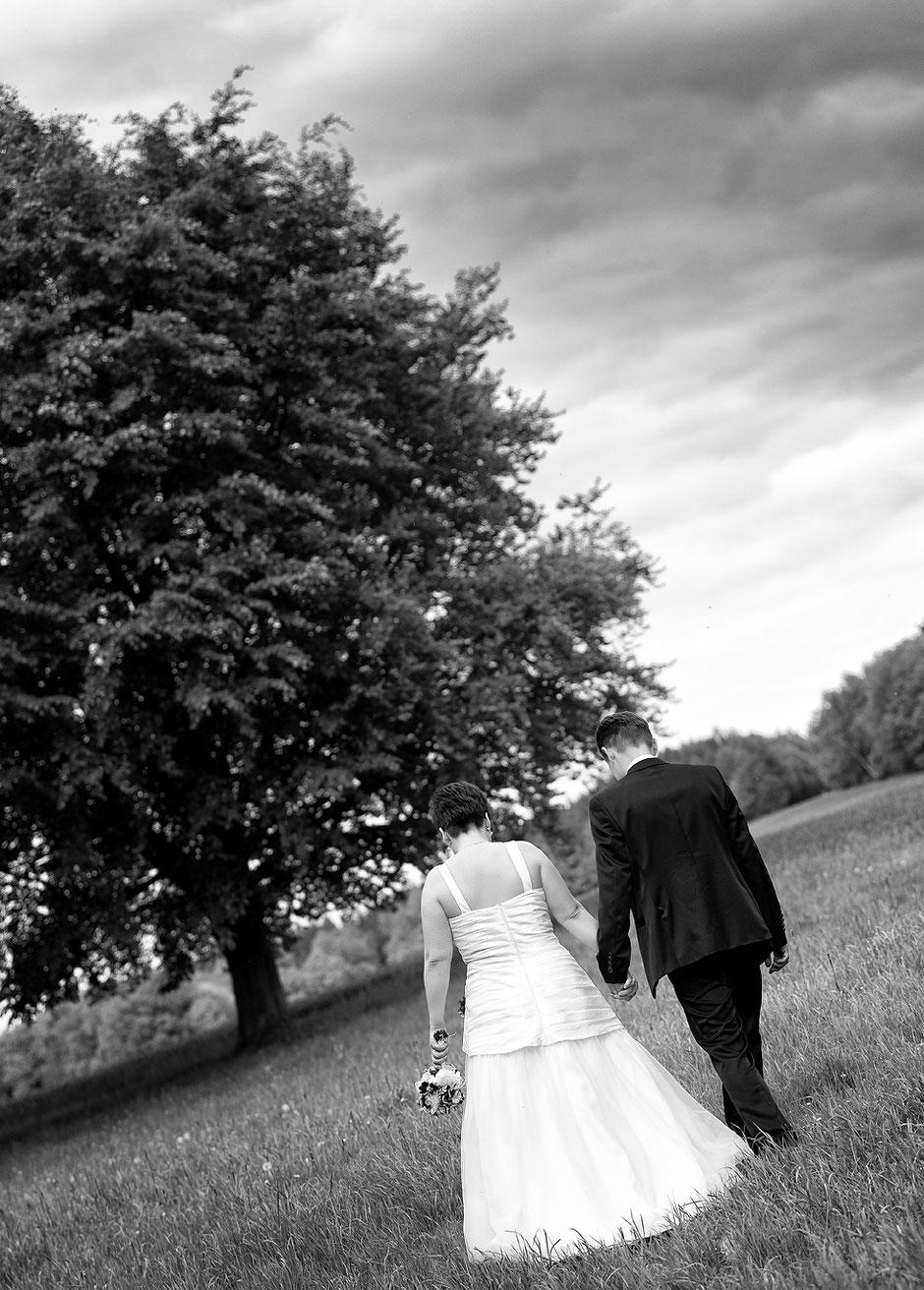 heiraten im Erzgebirge, brautpaar, fotograf, hochzeitsfotograf scharfenstein, Fotograf erzgebirge, burg scharfenstein, jahnsdorf, stollberg