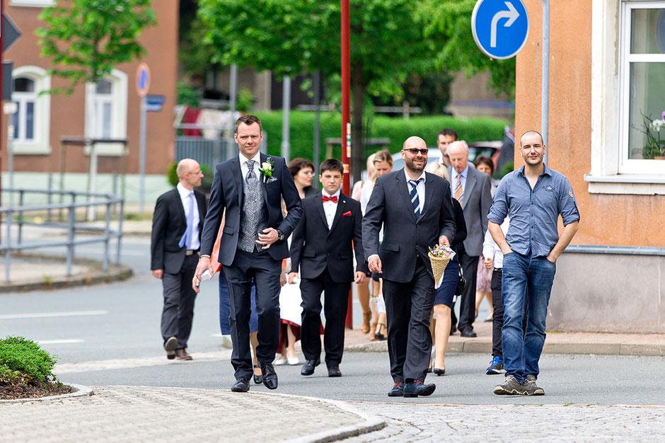 Hochzeit thum, Standesamt thum, Fotograf thum, rathaus thum, hochzeitsreportage, rathaus thum, trausaal thum, thum erzgebirge