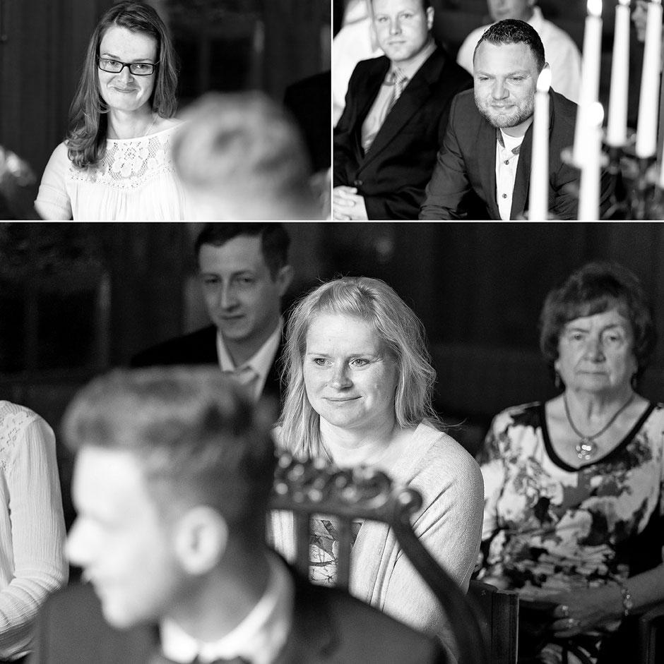 trauzeugen, emotionale Momente Hochzeit, tränen, villa weilbach, hochzeitsfotograf erzgebirge