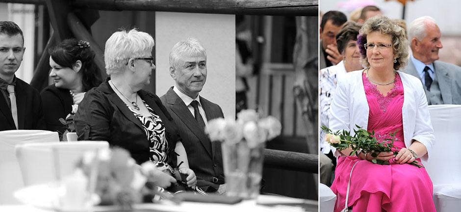 heiraten im Schmiedelandhaus in Greifendorf, hochzeitsfotograf Erzgebirge