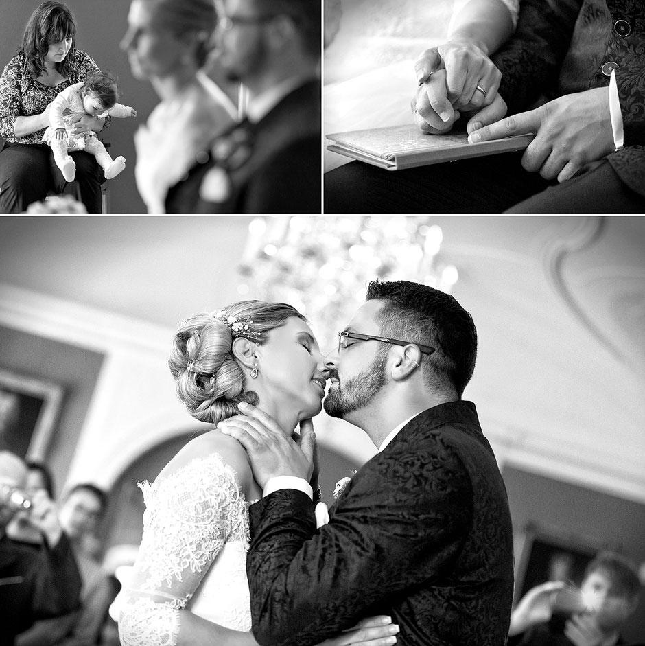 Hochzeit schloss lichtechtenwalde Fotos