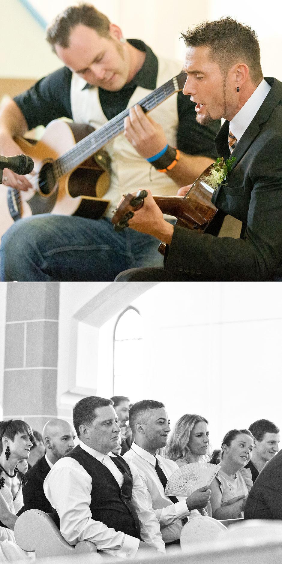 ronny schmidl, hochzeitssänger, Sänger Hochzeit gitarre