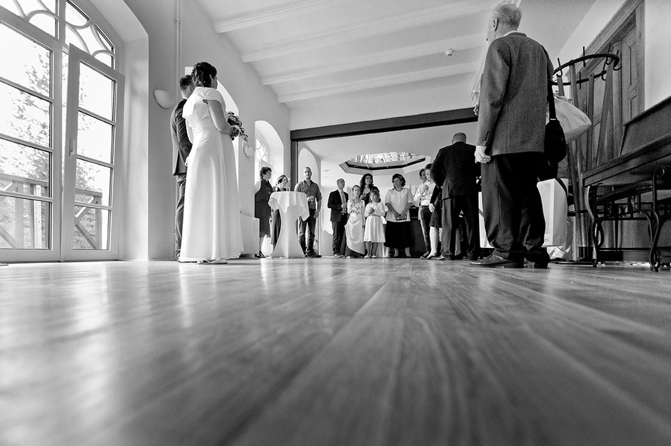 villa willisch Hochzeit, villa willisch amtsberg