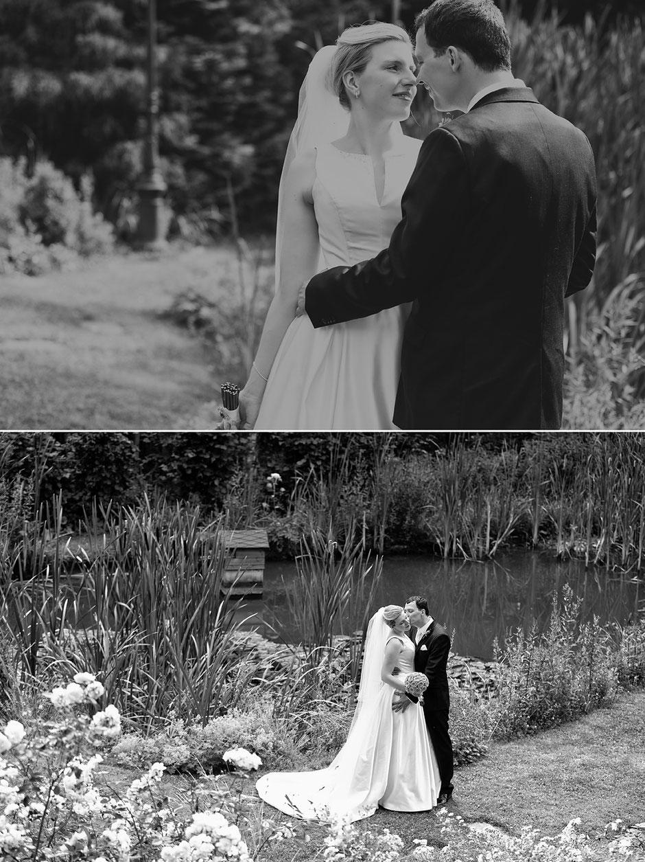 hochzeitsfotograf hartenstein, hartenstein Hochzeit, romantikhotel
