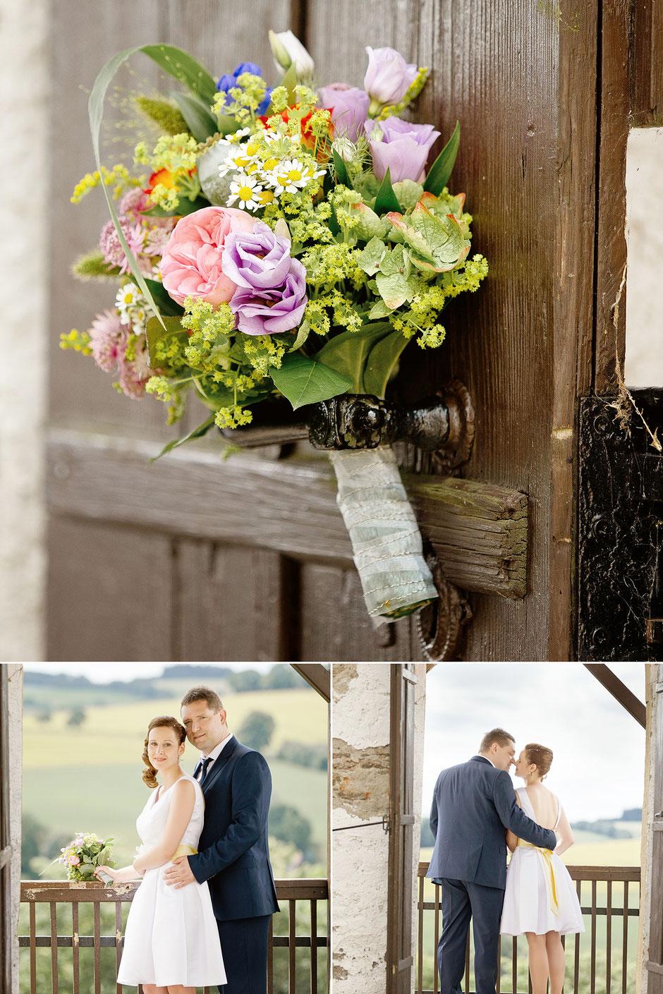 hochzeitsfotos Burg Wolkenstein, Fotos von Hochzeit auf Burg Wolkenstein, hochzeitsfotograf Burg Wolkenstein, Fotograf Wolkenstein