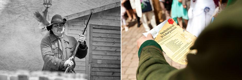 karl stülpner, stülpner karl, karl stülpner burg scharfenstein, burg scharfenstein erzgebirge, burg scharfenstein Sachsen, hochzeitsgruß burg scharfenstein