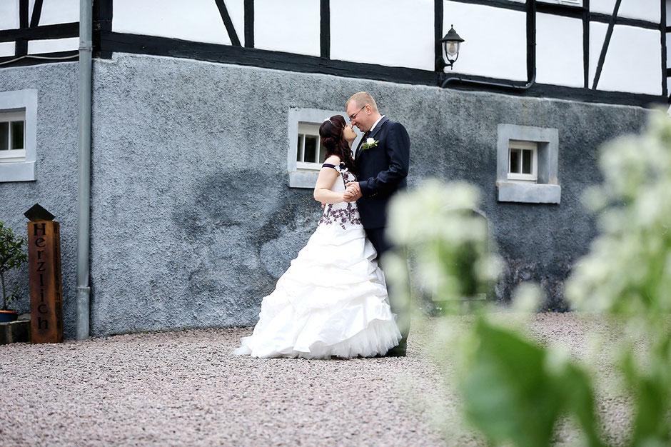 brautpaarportraits, hochzeitsfotograf Erzgebirge, hochzeitsfotograf Erzgebirge