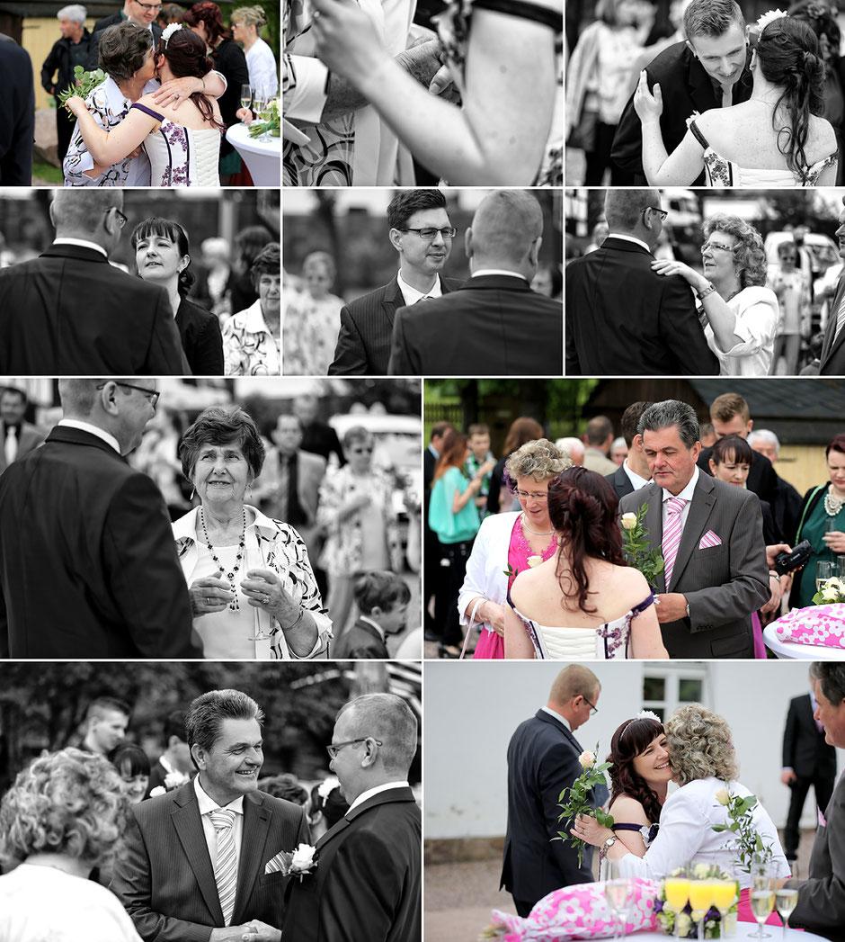 Glückwünsche Hochzeit, hochzeitsgesellschaft, hochzeitslocation Schmiedelandhaus, Greifendorf