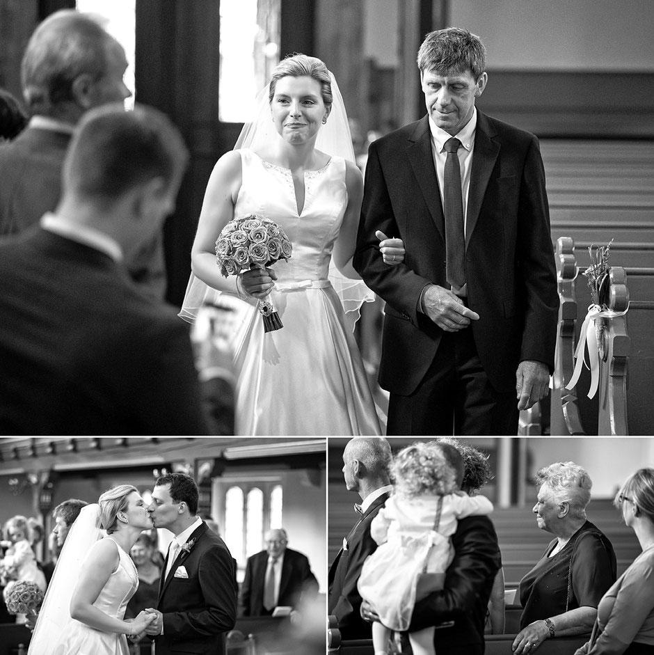 Fotograf zschorlau, Hochzeit zschorlau, Kirche albernau, kirche zschorlau, kirche albernau hochzeit, trauung, fotograf, heiraten, sachsen