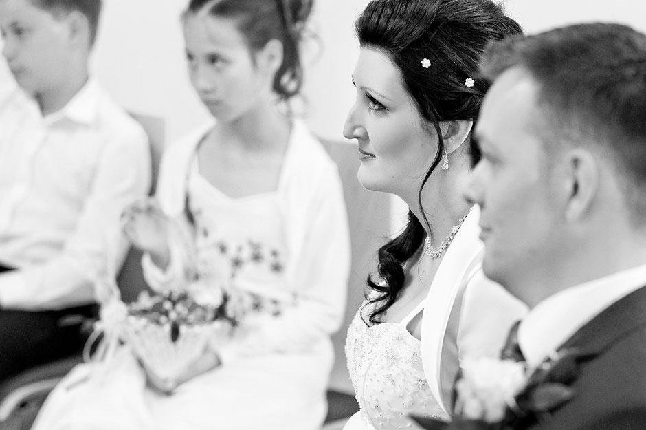 Fotograf thum, Hochzeit thum, Standesamt thum
