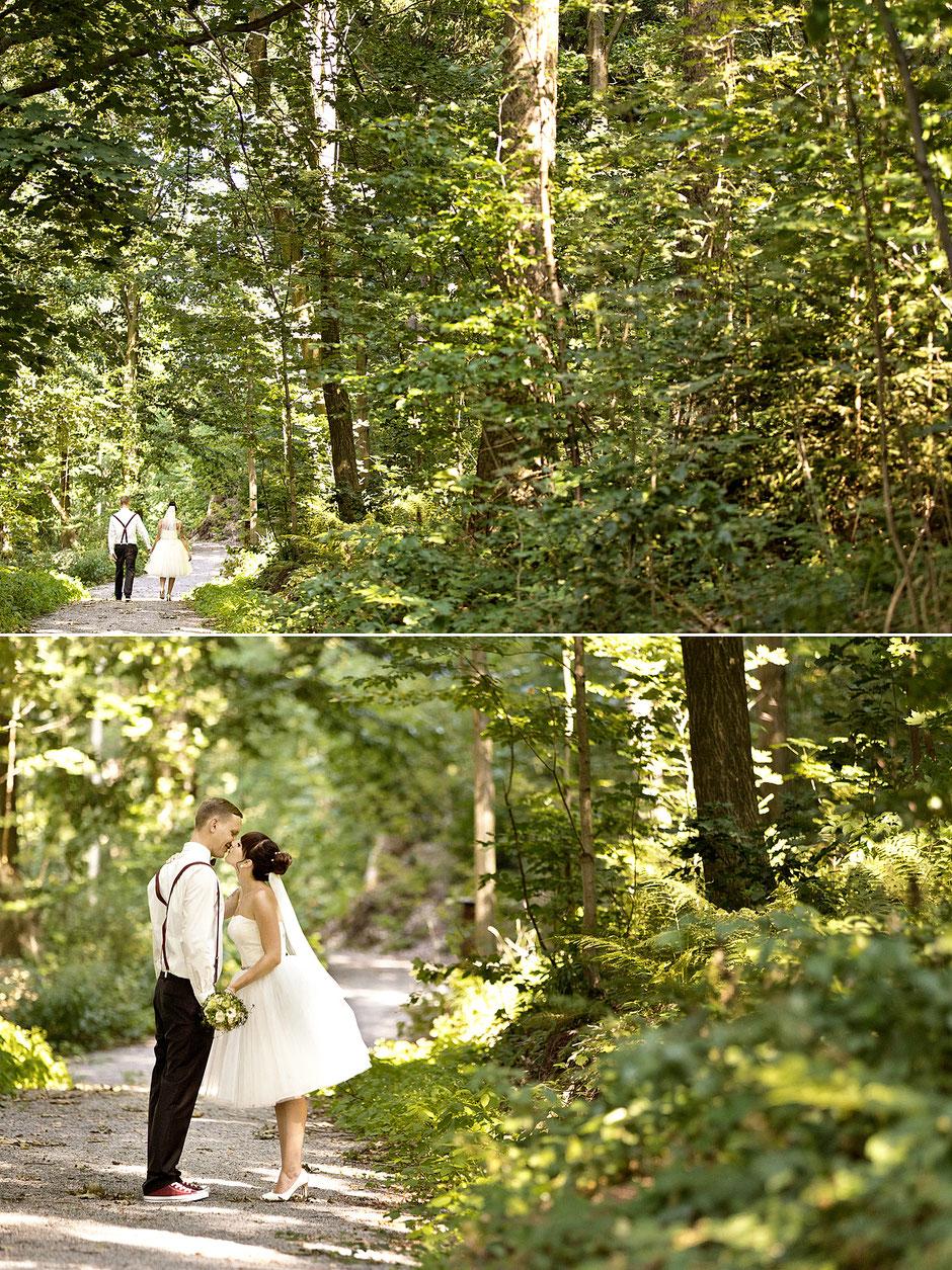 fotografen Erzgebirge Hochzeit, Fotograf Hochzeit Schwarzenberg, Fotograf aue