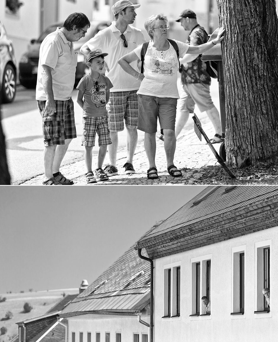 oberwiesenthal, Touristen oberwiesenthal, Tourismus oberwiesenthal