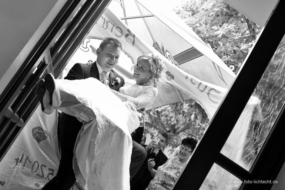 schlossgasthaus lichtenwalde, schlossgasthaus lichtenwalde Hochzeit,