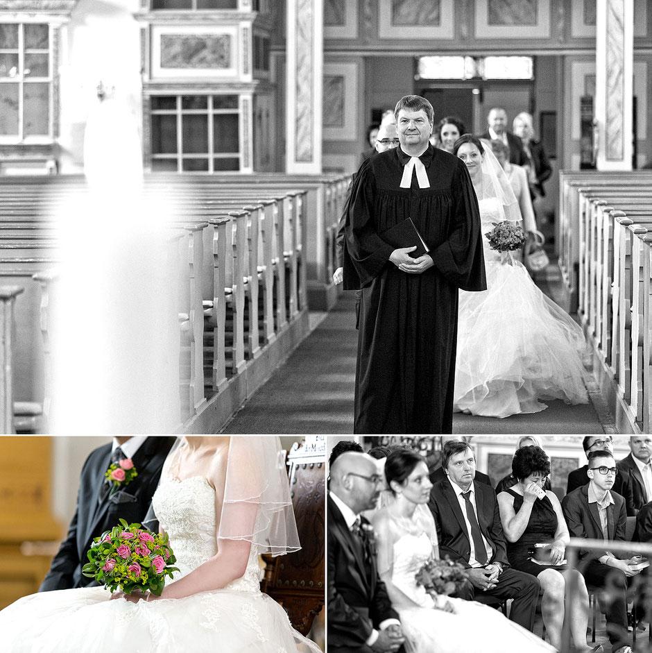 fotograf Schwarzenberg, fotostudio lichtecht, ben Pfeifer, annaberg, Erzgebirge, hochzeitsfotograf, erzgebirge, pfarrer annaberg