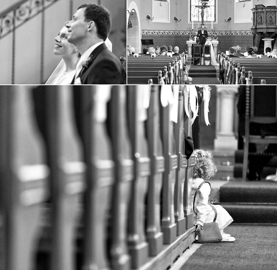 kinderfotos Kirche, Kirche, Trauung, Hochzeit, Kirche sachsen, Fotograf, Fotos