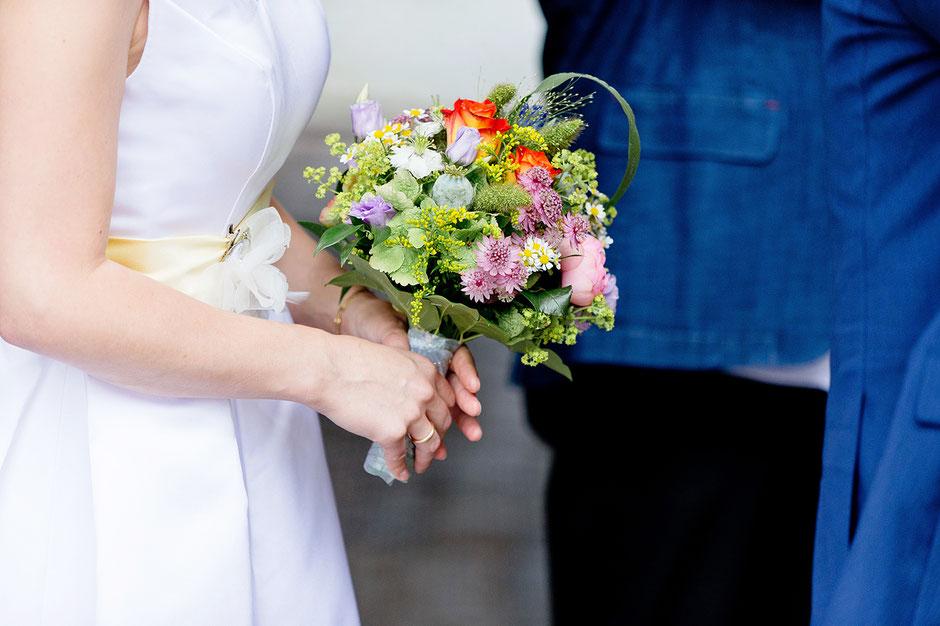 hochzeitsfotograf, hochzeitsfotos, Burg Wolkenstein, Hochzeit auf Burg Wolkenstein. heiraten in sachsen, hochzeitslocations sachsen