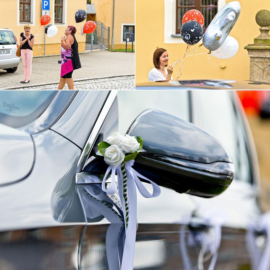 Hochzeit thum, Standesamt thum, Fotograf thum, rathaus thum, hochzeitsreportage, rathaus thum, trausaal thum, thum erzgebirge, hochzeitsreportage