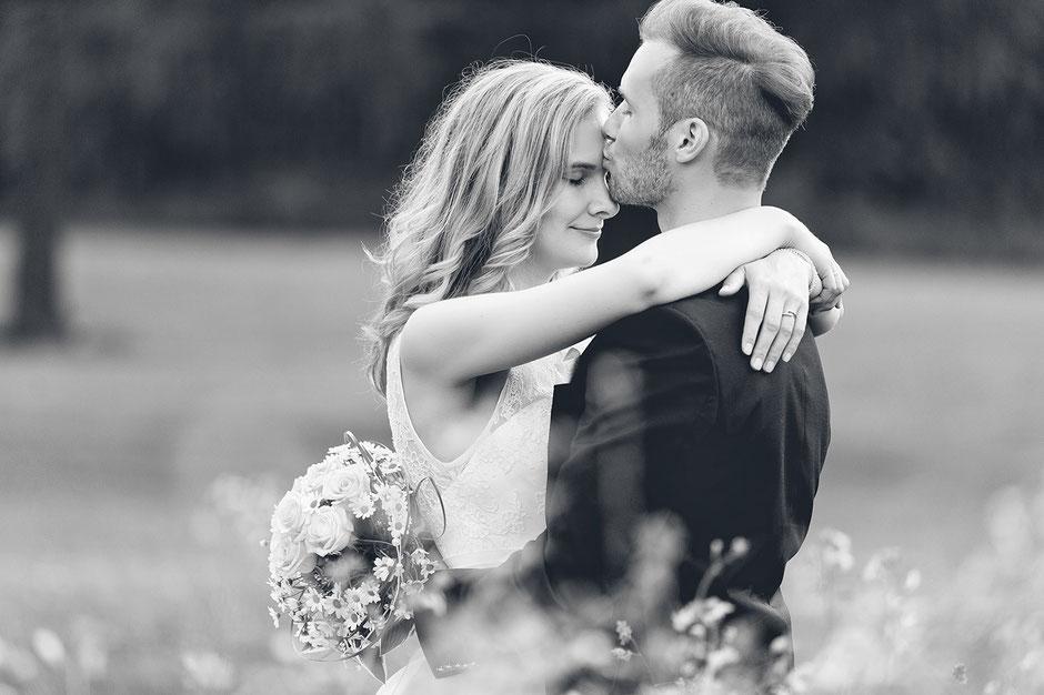 kreuztanne sayda heiraten