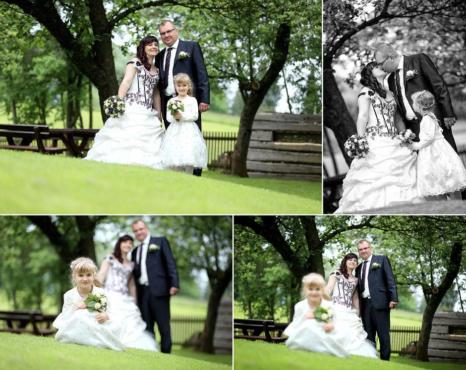 hochzeitsbilder Schmiedelandhaus in Greifendorf, hochzeitsbilder rossau, heiraten hainichen