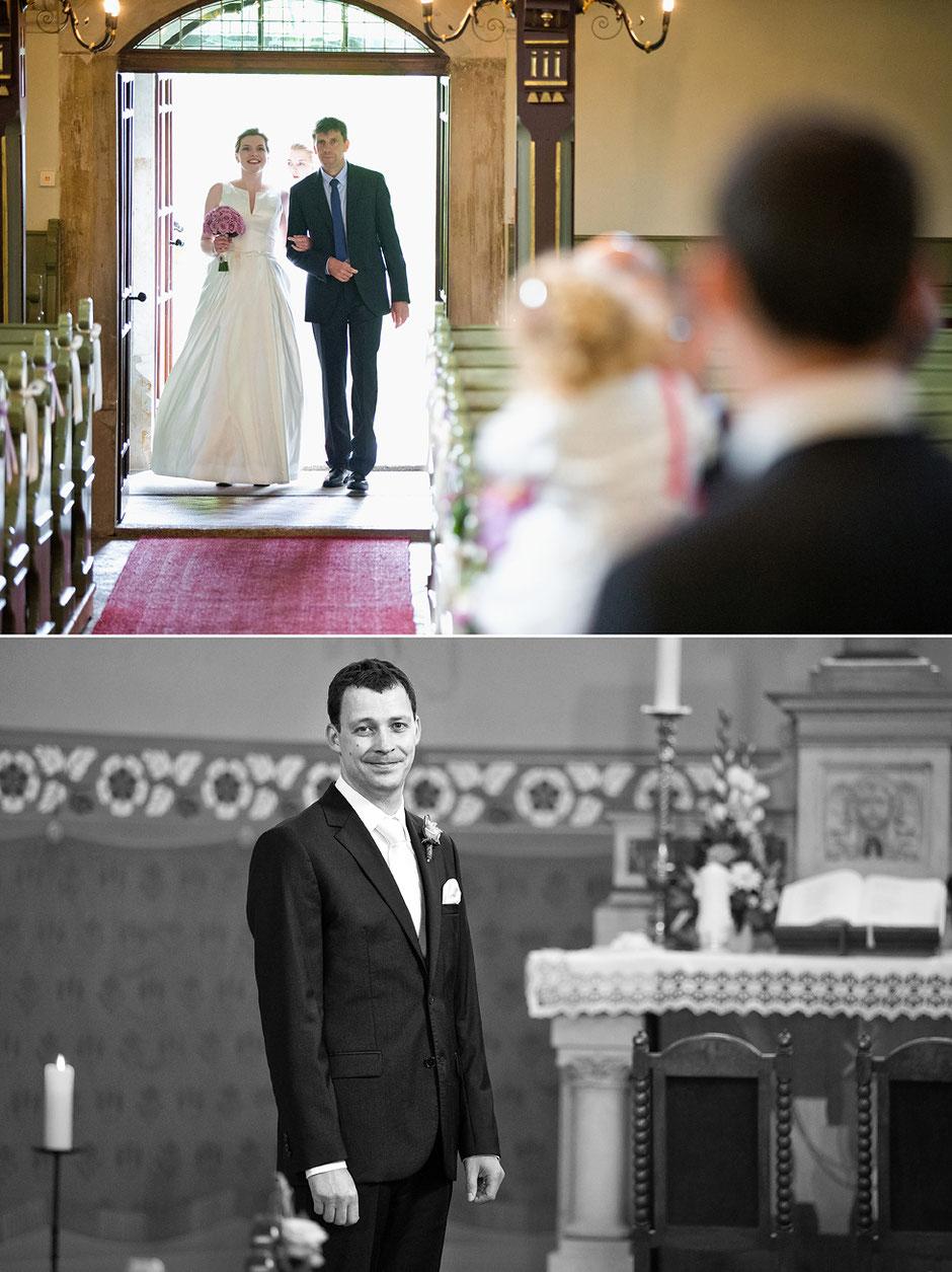 Hochzeit waldidyll, waldidyll hartenstein, hochzeitsfotograf, hochzeit