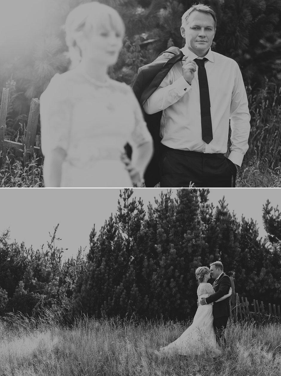Hochzit Oberwiesenthal, Hochzeitsfotograf, Hochzeitsfotografie, Hochzeitsportrait,  Fotograf, Oberwiesenthal, Fichtelberg, Fotoshooting Fichtelberg, Heiraten Fichtelberg, Hochzeitsfotografie Erzgebirge