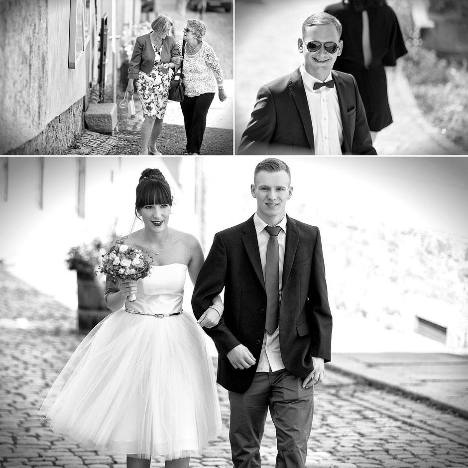 schloss Schwarzenberg Hochzeit