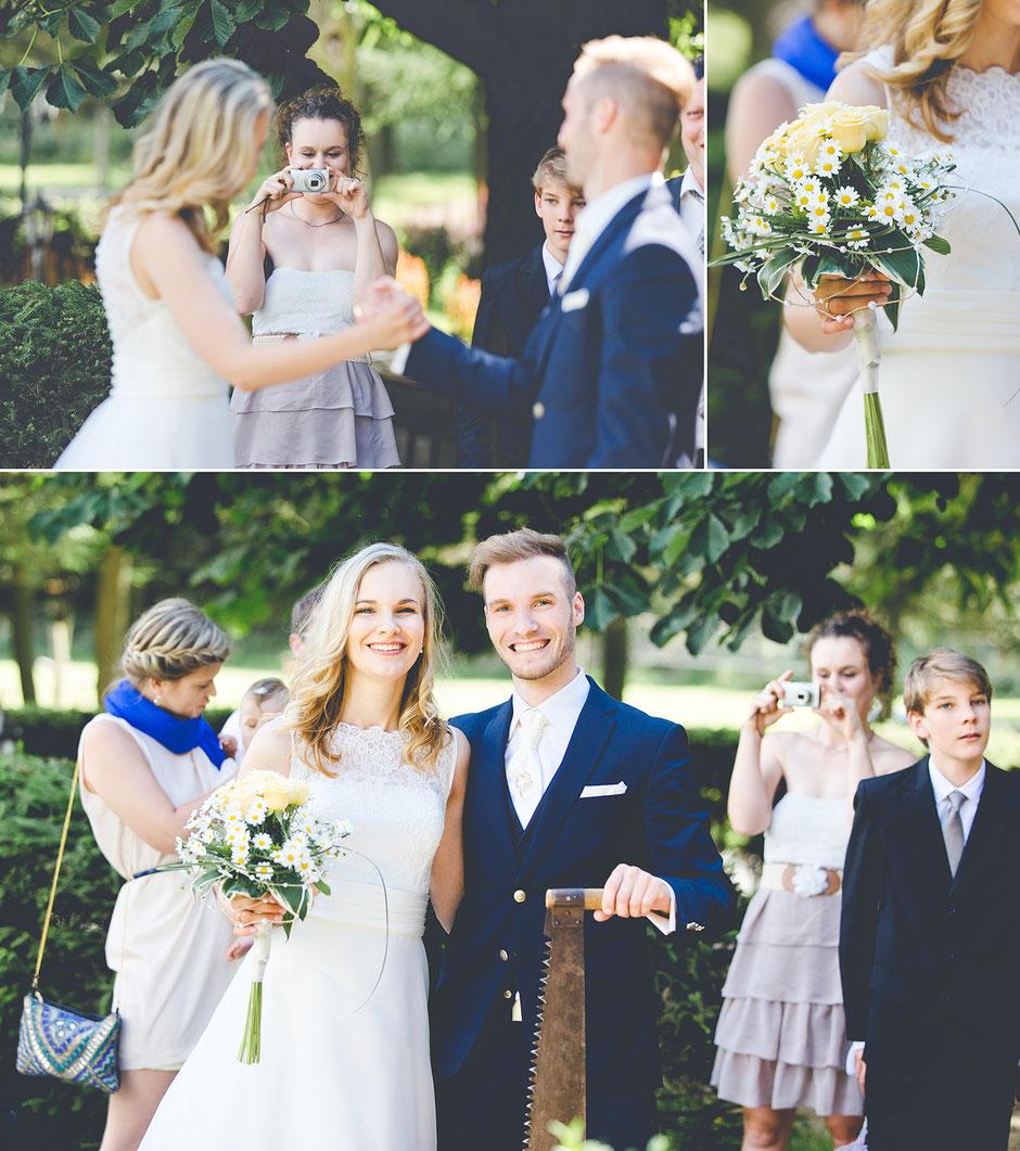 Hochzeit kreuztanne sayda, kreuztanne sayda heiraten