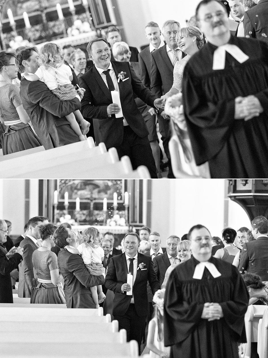 Kirche oberwiesenthal, Hochzeit oberwiesenthal