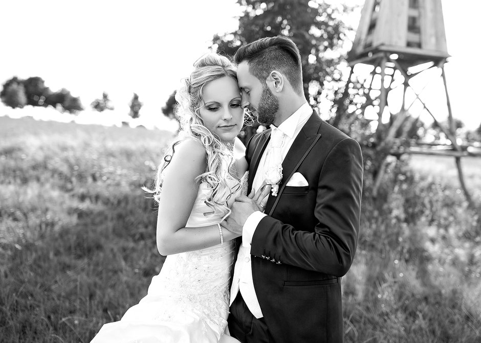 Hochzeit sachsen, hochzeitsfotograf