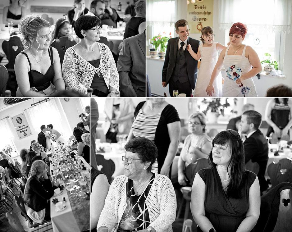 Hochzeit feiern jahnsdorf,feiern gasthof morgensonne jahnsdorf, heiraten im erzgebirge, hochzeitsfotograf erzgebirge, hochseitsfotograf jahnsdorf