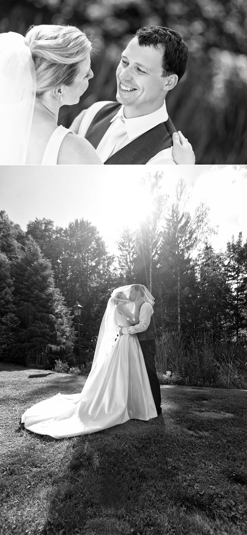 waldidyll hartenstein hochzeit, Hochzeit hartenstein, hochzeitsfotograf, waldidyll hartenstein hochzeitsfotos