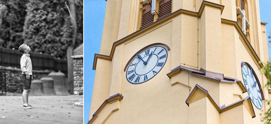 Martin-Luther-Kirche zu Oberwiesenthal, Kirche oberwiesenthal, Hochzeit oberwiesenthal, Foto