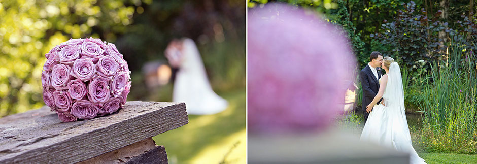 waldidyll hartenstein, waldidyl hartenstein hochzeit, heiraten, fotograf, romantikhotel waldidyll hartenstein,