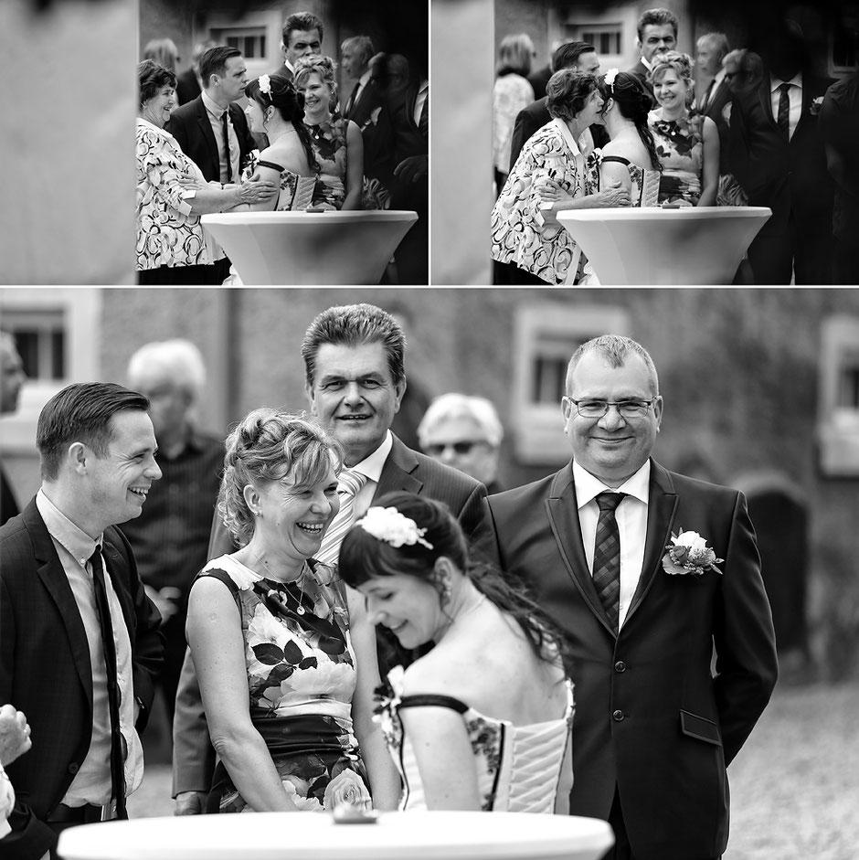braut, Bräutigam, heiraten Schmiedelandhaus in Greifendorf
