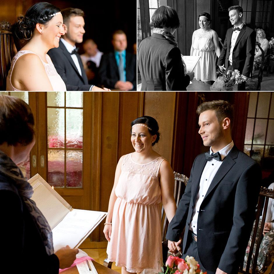 heiraten villa weilbach, heiraten villa weilbach gornsdorf, standesamtliche trauung villa weilbach, heiraten in gornsdorf