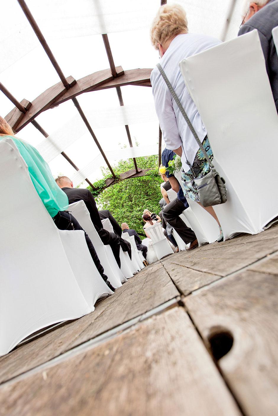 hochzeitsfotograf hainichen, hochzeitsfotograf rossau, hochzeitsbilder Schmiedelandhaus Greifendorf