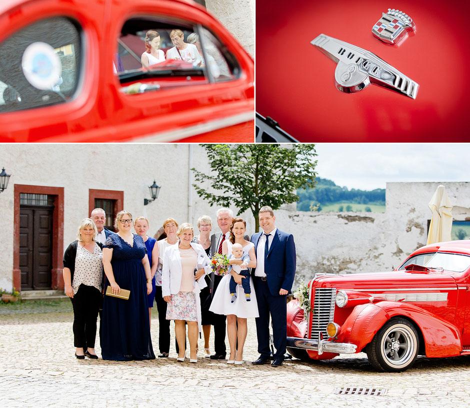 hochzeitsfotografie sachsen, Gruppenfotos Hochzeit, Ideen hochzeitsfotos, guter hochzeitsfotograf