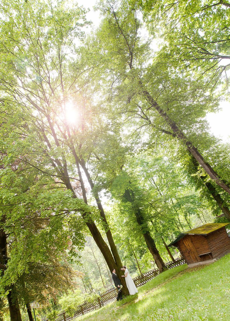 park villa willisch, hochzeitsfotos amtsberg, amtsberg bei zschopau fotograf