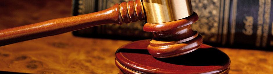 Opferrechte im Strafverfahren sollen gestärkt werden