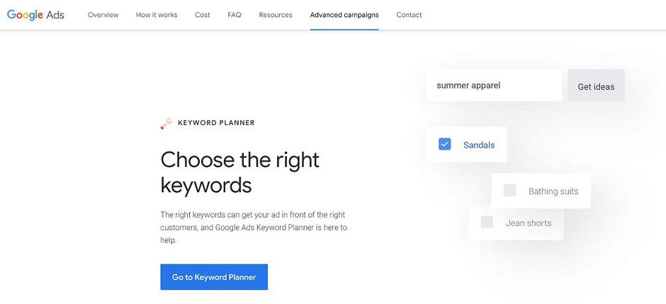 seo keyword phrase popularity search engine optimisation