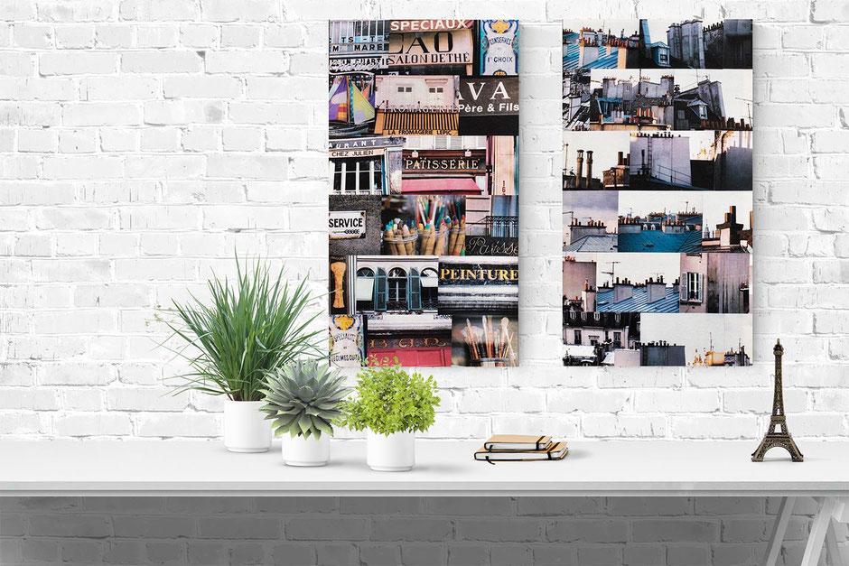 lifestyle mockup marketing art & photography online