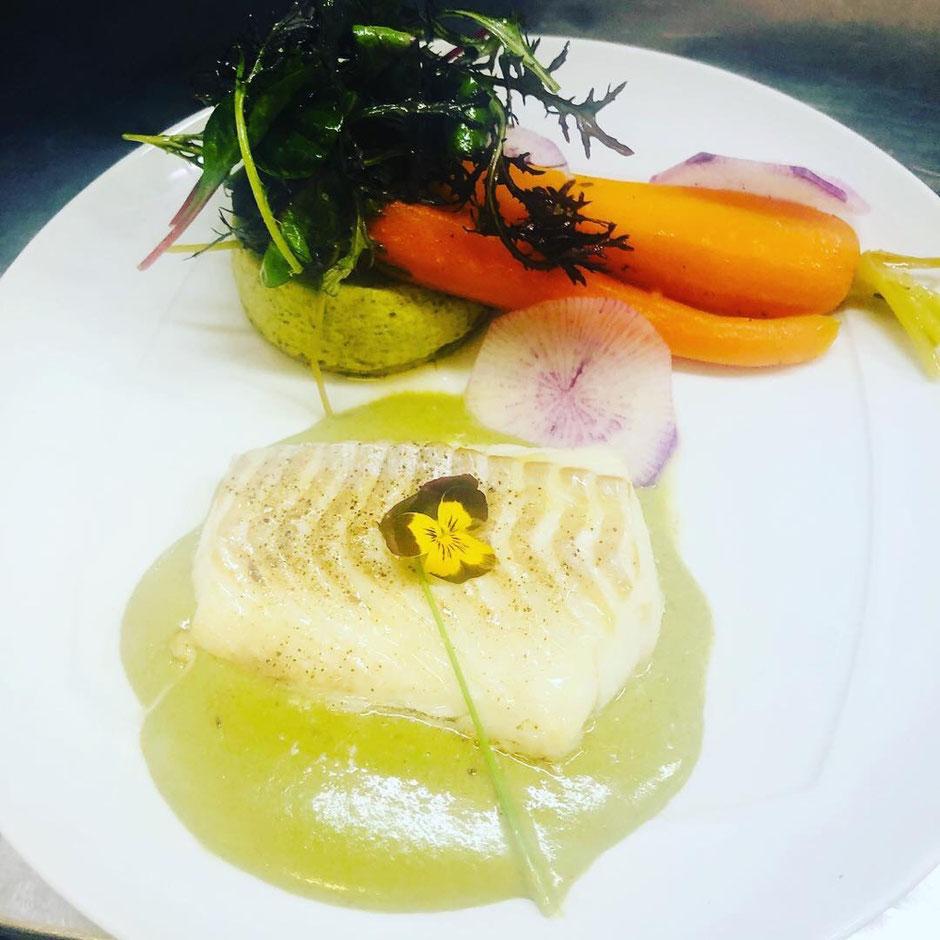 Restaurant Bar Tapas La Licorne - Valence