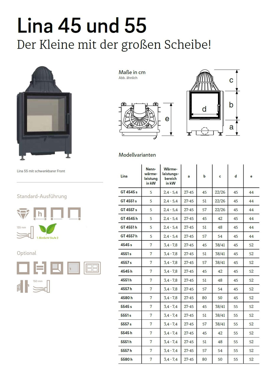 Kamin-Lina-55-80-Schiebetür
