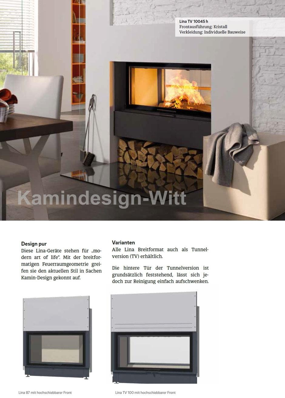 Schmid-Lina-67-80h-Kamineinsatz